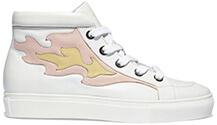 LAURENCE DACADE Hugh Sneaker