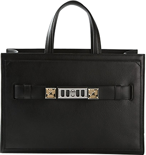 Proenza Schouler Medium ps11 Tote