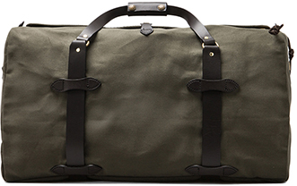 Duffle Bag-Small, Filson