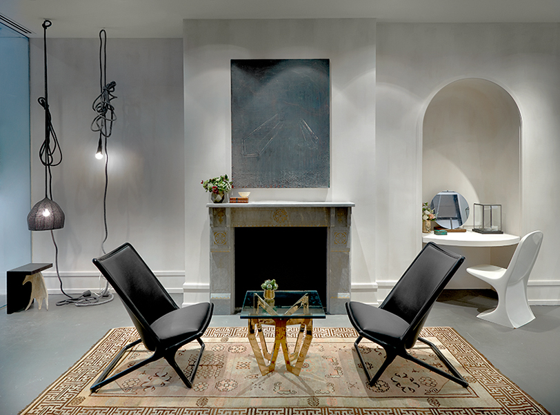 Kara Mann's Interior Design Tips Goop