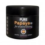 PHYT-PURE-PAPAYA-200G-OSZ_product1