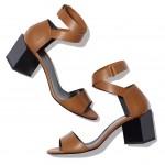 PIHA_monolite_cubic_mid_heel_sandal_0110