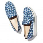 STE_printed_slip_on_sneaker_4303_blue_white_black_0095
