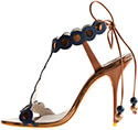 SOPHIA WEBSTER FOR J. CREW YAYA HEELS