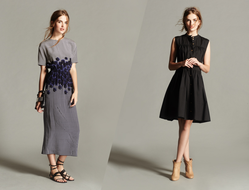 SpringDresses-Featured