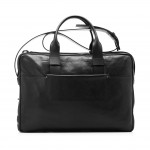 TROU-BRIEFCASE-OSZ_product1