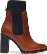 pierre hardy new casual leather ankle boot