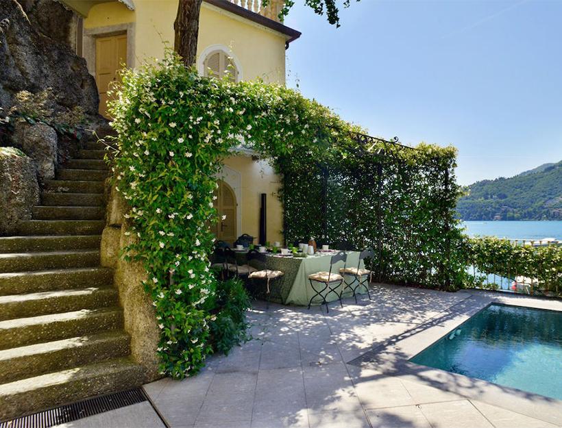 Best Villas by Destination