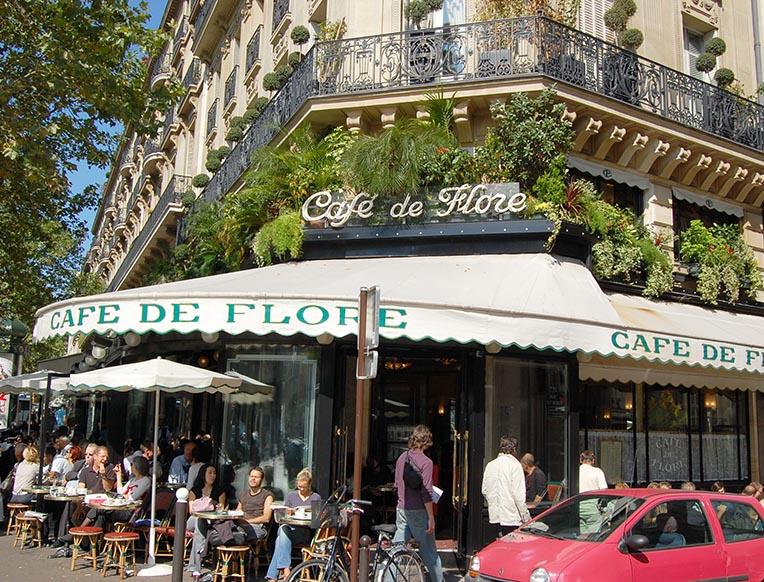 Cafe_de_Flore_2007-crop