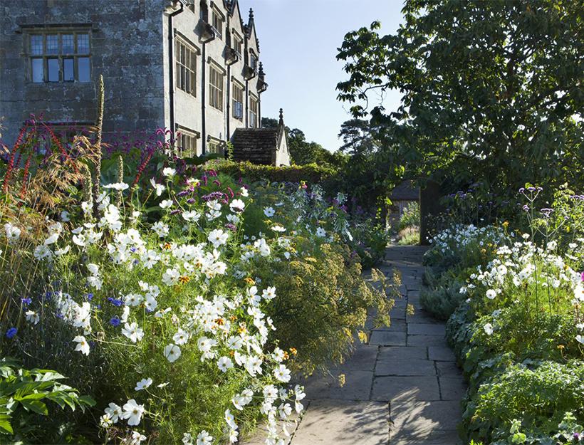 11 Great English Countryside Getaways