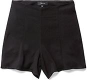Talula Marzee Shorts