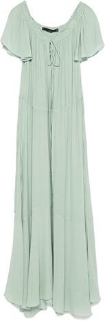 Zara Studio Dress