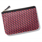 PIHA-POUCH-L-RED-BLACK-OSZ__product1.jpg