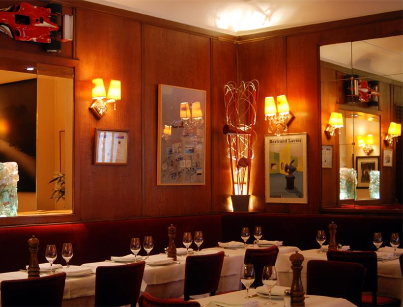 ParisRestaurants-Featured