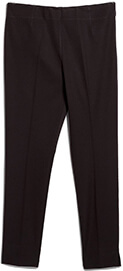 mango sLIM-FIT TROUSERS