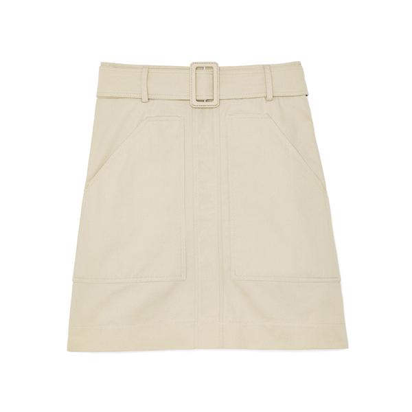 G. LABEL Skirt