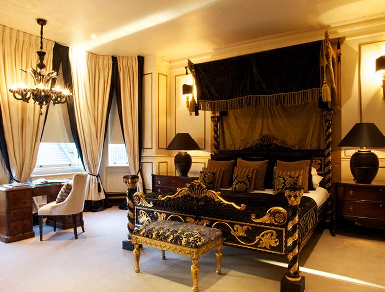 Belmond Cadogan Hotel