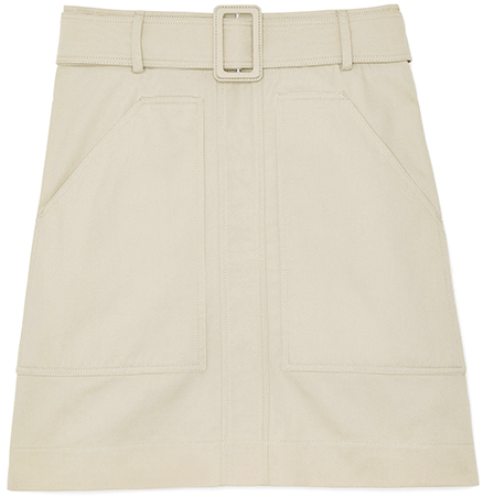 G. LABEL Skirt