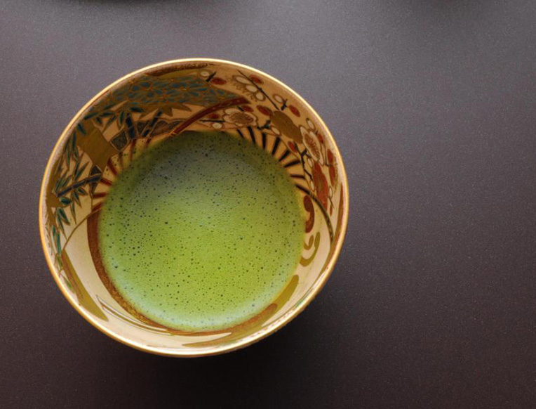 Jugetsudo by Maruyama