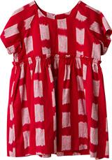 Girls Weekender Dress