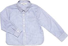 Boys Pit Cairn Shirt