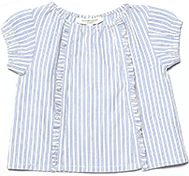Gilli Baby Top