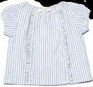 Gilli Baby Top