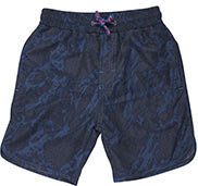 Boys Swim Shorts