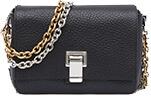 Proenza Schouler Chain Link Bag