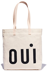 Clare V. Oui Margot Tote