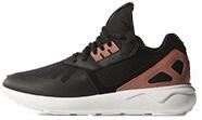 Adidas Tubular Runner Shoe