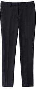 3.1 Phillip Lim Penicl Pants