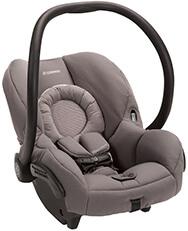 Maxi Cosi Mico Max Car Seat
