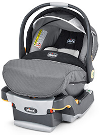 Shop Now Chicco Keyfit 30 Infant Car Seat