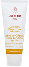 Weleda Baby Diaper Rash Cream
