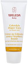 Weleda Baby Diaper Rash Cream