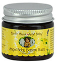 Earth Mama and Angel Baby Bottom Balm