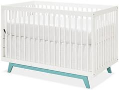 Room & Board Crib