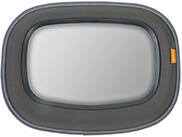 Brica Car Mirror