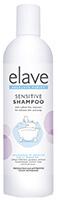 Elave Baby Shampoo
