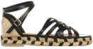 CASTAÑER