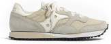 saucony & madewell dxn trainer sneakers