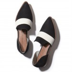 MABE_sterling_outout_loafer_black_white_plate_0002_PS.jpg