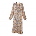 NAMA__floral_maxi_dress_0079_v2.jpg