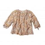 NAMA_renata_shirt_amber_sky_white_0343.jpg