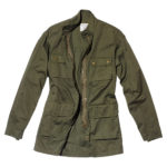 NIL_military_jacket_0234.jpg