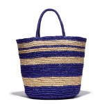 SEST_Maxi_tote_Nautical_natural_blue_0005_PS.jpg