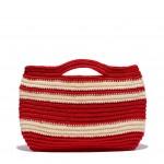 SEST_Mini_Handbag_red_cream_0024_PS.jpg