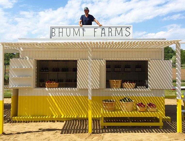 Bhumi Farms