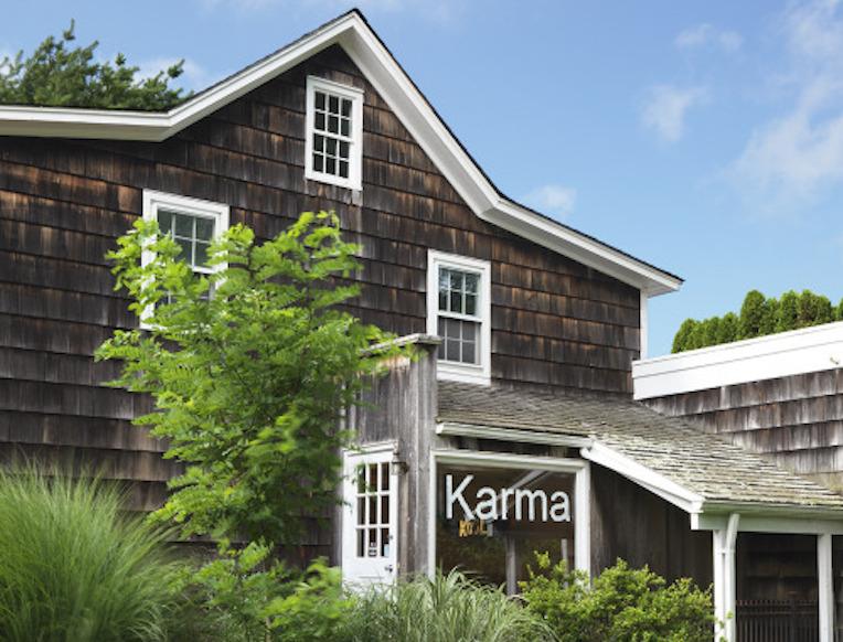 Karma Gallery & Books